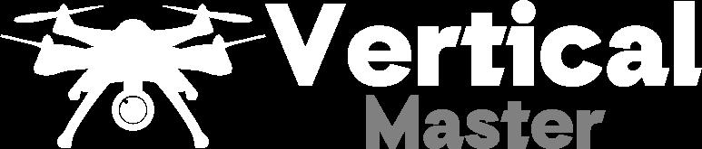 Vertical Master